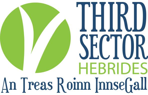 Third_Sector_Hebrides_Logo