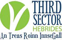 Third_Sector_Hebrides_Logo_Small